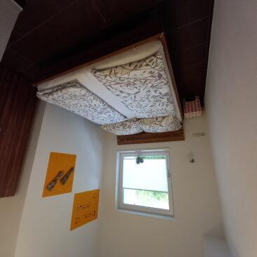 Doppelzimmer Appartement NR2